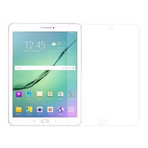 Tvrdené sklo pre tablet Samsung Galaxy Tab S2 9.7