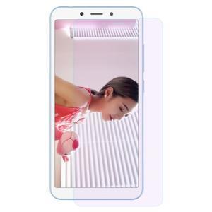 HTP ochranné tvrdené sklo na Xiaomi Redmi 6 a Redmi 6A