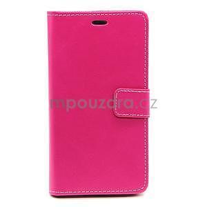 Rose puzdro pre Samsung Galaxy Grand Prime - 1