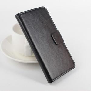 Safety puzdro pre mobil Lenovo A2010 - čierné - 1