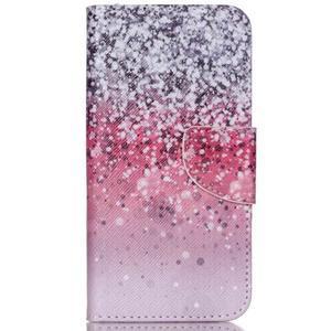 Motive puzdro pre mobil Acer Liquid Jade Z - malba - 1