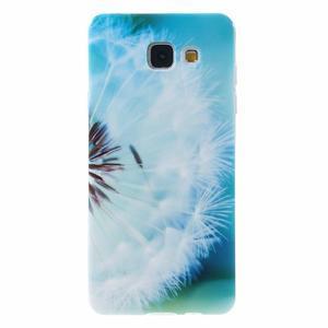 Emotive obal pro mobil Samsung Galaxy A5 (2016) - púpava - 1