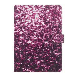 Emotive puzdro pre tablet Samsung Galaxy Tab S2 9.7 - glitter - 1