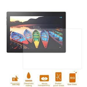 Tvrdené sklo na Lenovo Tab 3 10 Plus / Businnes