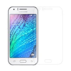 Tvrdené sklo Samsung Galaxy J1 - 1