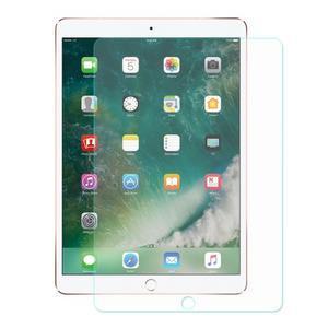 FIX tvrzené sklo na displej iPad Pro 10.5