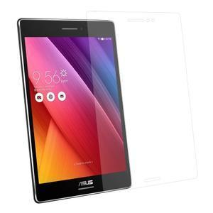 Tvrdené sklo na tablet Asus ZenPad S 8.0