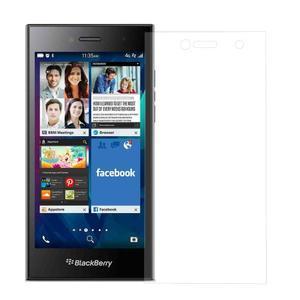 Tvrdené sklo pre displej telefonu BlackBerry Leap