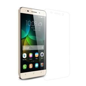 Tvrdené sklo pre displej mobilu Honor 4C