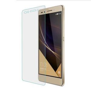 Tvrdené sklo na mobil Honor 7