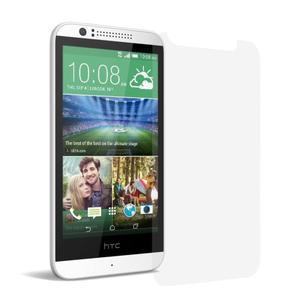 Tvrdené sklo pre HTC Desire 510