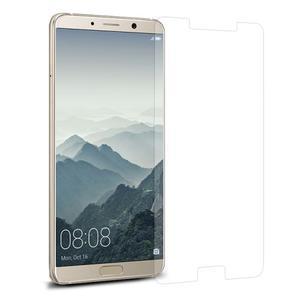 Tvrdené sklo na displej Huawei Mate 10