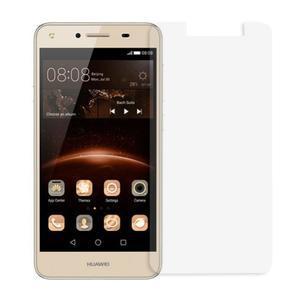 Tvrdené sklo pre Huawei Y5 II