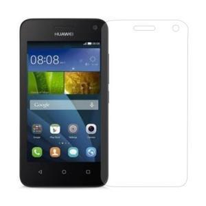 Tvrdené sklo pre displej Huawei Y3 a Y360