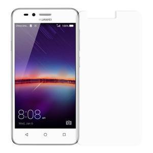 Tvrdené sklo pre displej Huawei Y3 II