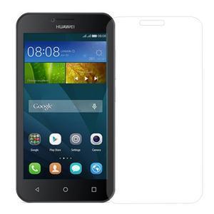 Tvrdené sklo pre displej Huawei Y5 a Y560
