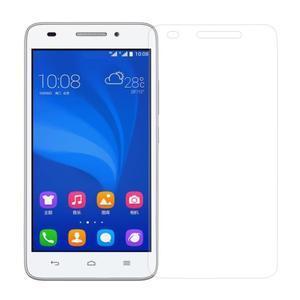 Tvrdené sklo pre displej Huawei Y6