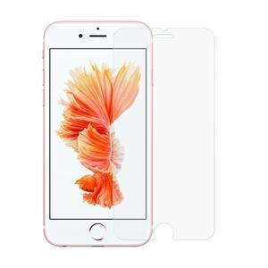 Tvrdené sklo na iPhone 7 Plus a iPhone 8 Plus - 1