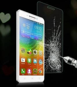 Tvrdené sklo na mobil Lenovo A5000