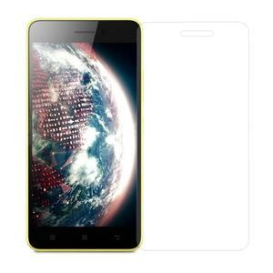 Tvrzené sklo na mobil Lenovo S60