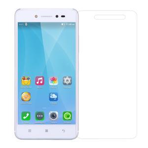 Tvrzené sklo na mobil Lenovo S90