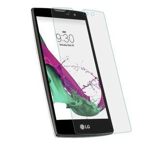 Tvrdené sklo pre LG G4c H525N