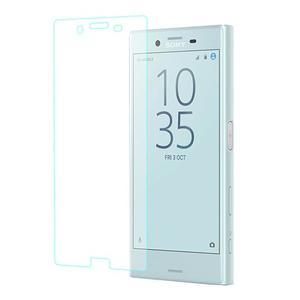 Tvrdené sklo pre displej Sony Xperia XZ - 1