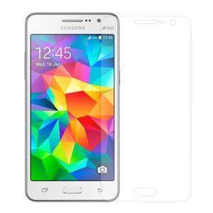 Tvrdené sklo pre Samsung Grand Prime G530H