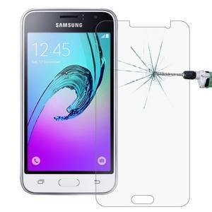 Tvrdené sklo pre Samsung Galaxy J1 (2016)