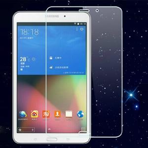 Tvrdené sklo na tablet Samsung Galaxy Tab 8.0 4