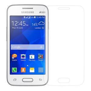 Tvrdené sklo pre Samsung Galaxy Trend 2 Lite