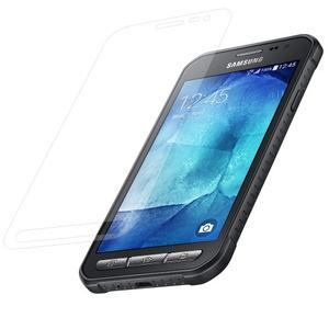 Tvrdené sklo na Samsung Galaxy Xcover 3