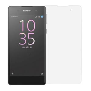 Tvrdené sklo pre displej Sony Xperia E5
