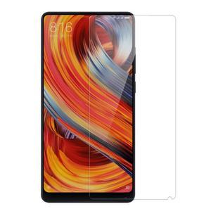 Tvrdené sklo na displej Xiaomi Mi Mix 2s