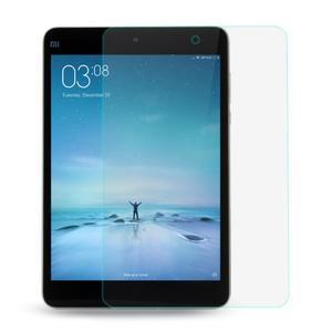 Tvrzené sklo na tablet Xiaomi Mi Pad 2
