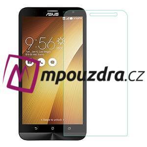Tvrdené sklo pre displej Asus Zenfone 3 ZE520KL - 1
