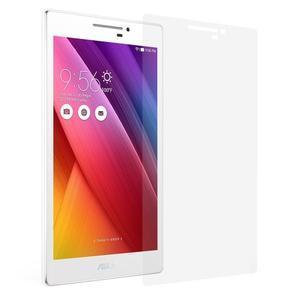 Tvrdené sklo na tablet Asus ZenPad 7.0 Z370CG