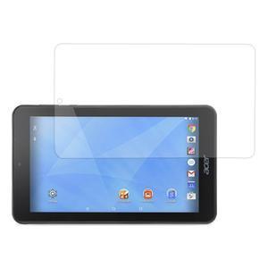 Tvrdené sklo pre tablet Acer Iconia One 7 B1-770