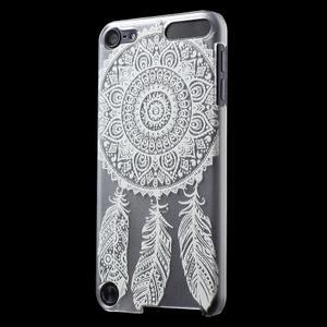 Plastový obal pre iPod Touch 5 - dream - 2