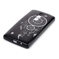 Soft gélové puzdro pre LG G4c - snívanie - 2/3