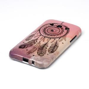 Gélový obal na mobil Samsung Galaxy J5 - catcher - 2