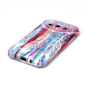 Gélový obal na mobil Samsung Galaxy J5 - dream - 2