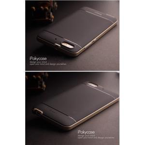 Odolný obal na mobil Honor 4C - zlatý - 2