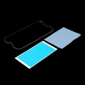 Fix tvrzené sklo na Samsung Galaxy S3 - 2