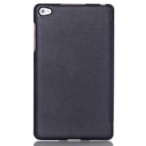 Trifold polohovatelné puzdro na tablet Huawei MediaPad M2 8.0 - čierné - 2