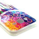 Imda gélový obal pre mobil Samsung Galaxy J5 - dream - 2/3