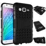Outdoor kryt na mobil Samsung Galaxy J5 - černý - 2/6