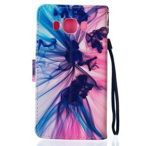 Colory pouzdro na mobil Samsung Galaxy J5 (2016) - magic - 2