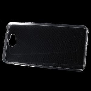 Ultratenký obal na mobil Huawei Y5 II - transparentní - 2