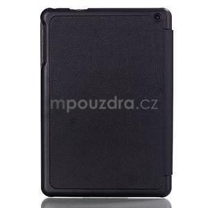 """Troch polohové puzdro na tablet Lenovo IdeaTab Miix 3 8 """"- čierne - 2"""